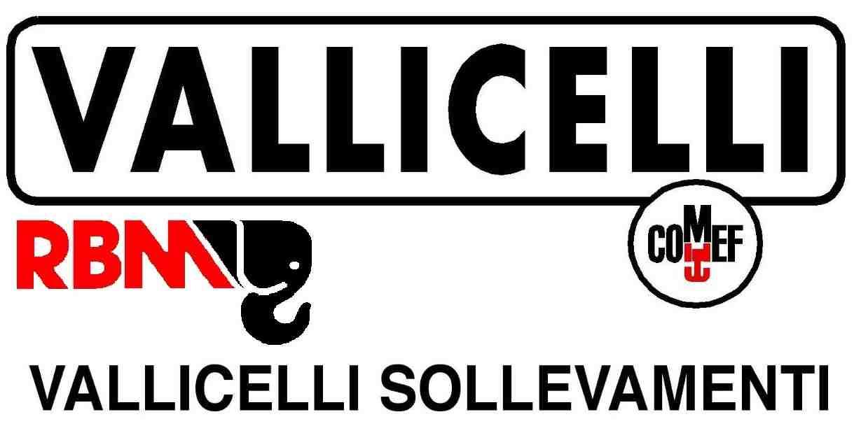 vallicelli-logo